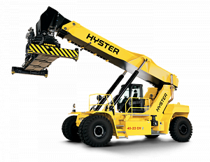 Ричстакер Hyster RS46-29 CH